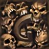 Gimaldinov's avatar