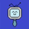 Gimbusy's avatar