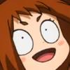 gimekawaiiiii's avatar