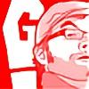 gimetzco's avatar