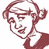Gimgi's avatar