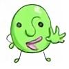 gimicp's avatar