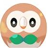 gimini's avatar