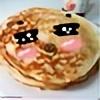 Gimitri's avatar