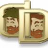 Gimli3149's avatar