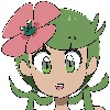 gimmedaavocado's avatar