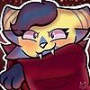Gimmedatfluffycat's avatar