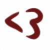 gimmeheartplz's avatar