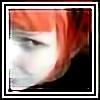 Gimmename's avatar