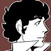 gimmethemoney's avatar