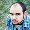 GimmeTOKYO's avatar
