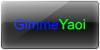 GimmeYaoi's avatar