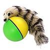 GimmeYoMuffinXD's avatar
