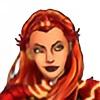 GimmiSky's avatar