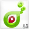 gimmix's avatar