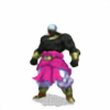 Gimmiyobacon's avatar
