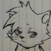 Gimmlod's avatar