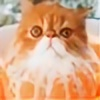 Gimnie-chan's avatar