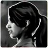 Gimok2k5's avatar