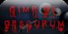 Gimp-Of-Obscurum's avatar