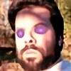 gimp2005's avatar