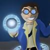gimpcowking's avatar