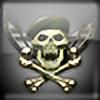 GimpCraft's avatar