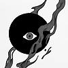 GimpedForLife's avatar