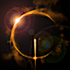GimPeltzi's avatar