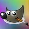 Gimper43's avatar