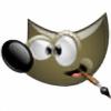 Gimper53-Stock's avatar