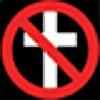 gimpinthesink's avatar