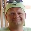 gimpkoslo's avatar