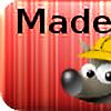 gimpmade's avatar