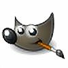 gimpplz's avatar