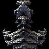 Gimpshop's avatar