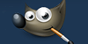 GimpTalk's avatar