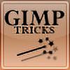 GIMPtricks's avatar