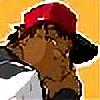 GimpTron's avatar