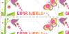GimpWorldItalia's avatar