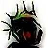 Gimpy-Fishbones's avatar
