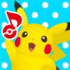 Gimpy10145's avatar
