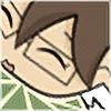 Gimpyslair's avatar
