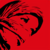 gimpZora's avatar