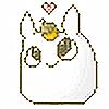 gimyohan's avatar