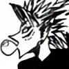 GIN-NARA's avatar