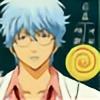 Gin-sensei's avatar