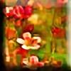 gin-sui's avatar