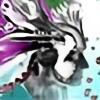 gin-tas's avatar