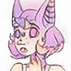 Gin-Tsubasa-Neko's avatar